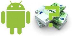 Android Quanto mi Costi? Un device per tutti con Vodafone Ideos [Ninja Review]