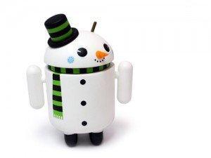 Ancora Voglia di Viaggi? Android Apps per partire!