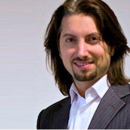 Il fondatore di Toolmeet su imprenditoria seriale e il mercato italiano delle startup