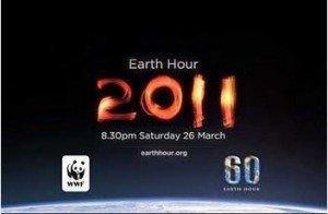 Earth Hour 2011. Come le aziende possono collaborare con il WWF