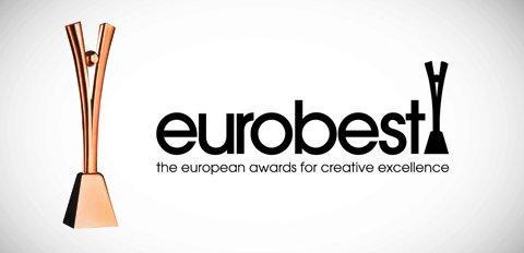 Tutti i vincitori di Eurobest 2010 [AWARDS]