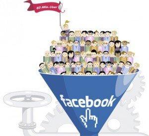 Dieci segreti per accrescere la tua popolarità su Facebook
