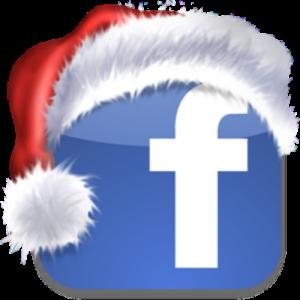 Nuovi profili di Facebook: istruzioni per l'uso