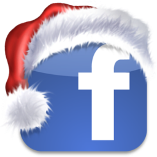 Immagini Di Natale Per Profilo Facebook.Nuovi Profili Di Facebook Istruzioni Per L Uso Ninja La