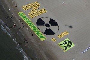 Le immagini dei successi di Greenpeace nel 2010