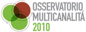 Osservatorio Multicanalità: i consumatori italiani si evolvono. Internet e Mobile avanzano anche nelle imprese