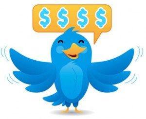 Fare business con Twitter. Novità per le imprese