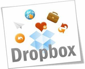 Da zero a milioni di utenti: sveliamo i segreti del successo di Dropbox [UNITED STARTUP!]