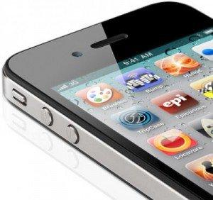 I 10 migliori giochi per iPhone 4 [MOBILE APP]