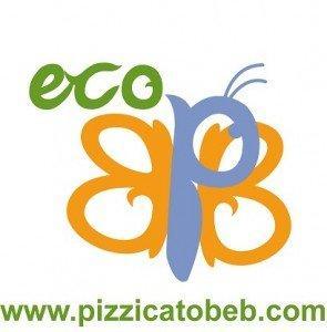 UPDATE: il marketing anticrisi dei B&B italiani: il Social CRM e il baratto tutto l'anno di Pizzicato EcO B&B [PMI]