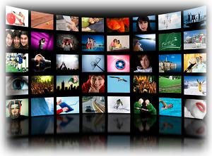 Il viral marketing e video seeding al tempo dei Social Media [INFOGRAFICA]