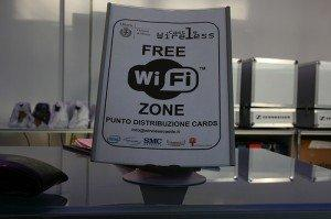 Wi-fi libero? si, forse…chissà! La situazione in 5 tappe [DIRITTI DIGITALI]