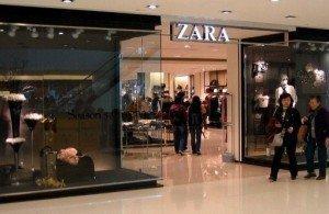 Se ad abbandonare la presidenza è il papà di Zara