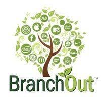 BranchOut e Quora: anno nuovo social nuovi, tra innovazioni e polemiche