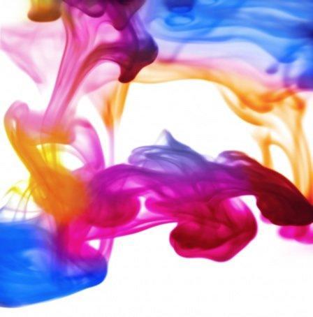 16 web tool gratis e indispensabili per chi lavora con i colori [DESIGN]