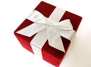 L'Equo Compenso aumenta ancora: regalone alla SIAE e mazzata ai consumatori!