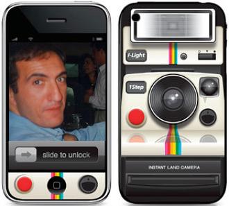 Tips & Tricks Mobile con… Fabio Scognamiglio [Mobile Experience]