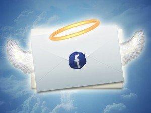 La Gigabox di Facebook è arrivata!