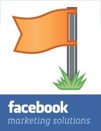 Le inserzioni non bastano: Facebook rilancia con le Sponsored Stories