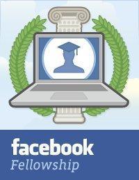 Le borse di studio di Facebook quest'anno sono anche per gli italiani
