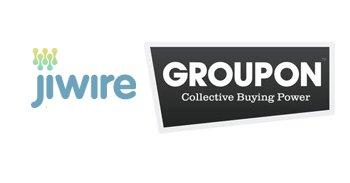 Groupon entra nell'hyperlocal con JiWire