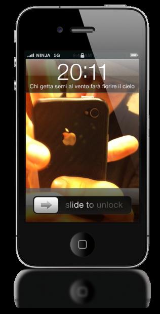 Tips & Tricks Mobile con… Mirko Pallera [Mobile Experience]