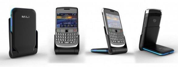 Più gadget per tutti. Ecco a voi 3 novità!