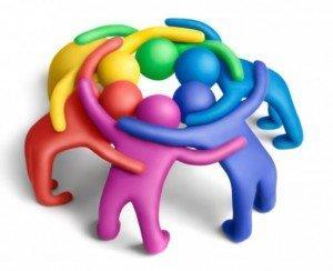 Community & Tribes: come distinguerle e comprendere gli effetti del web partecipativo