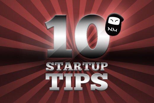 Reclutare talenti per la propria startup. 10+1 servizi utili