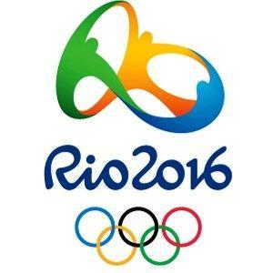 Pronto il logo per Rio 2016: ma è un plagio? [DESIGN]