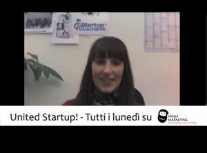 Scopriamo come si è sviluppata Twago la piattaforma online per freelance [UNITED STARTUP!]