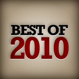 Top Ten Best of Ninja Marketing 2010: ecco i post vincitori!