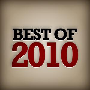 Top Ten Best of Ninja Marketing 2010: ecco i post vincitori!