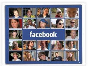 Yoursocialbook, il proprio profilo Facebook diventa un libro