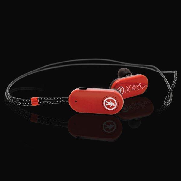"""Liberi di correre """"senza fili"""" con i nuovi auricolari stereo bluetooth!"""