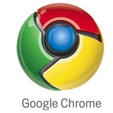 Chrome pronto a farsi violare: 20.000 dollari in palio!