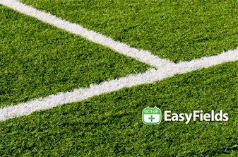 Dall'idea al business: il progetto Easyfields, la piattaforma per i centri sportivi