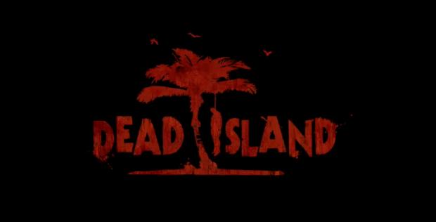 Dead Island: attenti a dove andate in vacanza, potreste divertirvi da morire! [VIDEOGAMES]