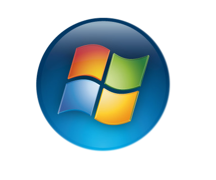 Disponibile il Service Pack 1 per Windows 7 [NEW RELEASE]