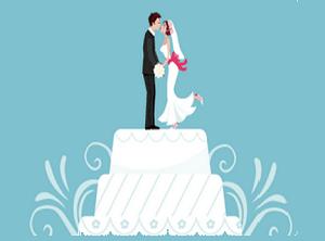 Google Weddings, organizzare il tuo matrimonio con Google è gratis!