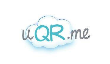 I codici qr diventano social con uQR.me