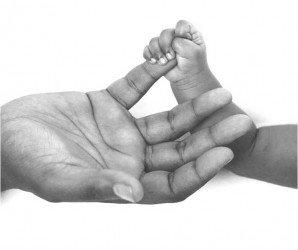 Terre des Hommes e le adozioni a distanza diventano virali