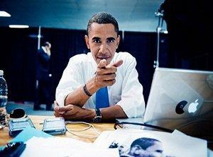 La campagna elettorale di Obama, emblema della politica 2.0 [CASE STUDY]