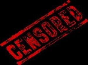 Egitto: Google, Twitter, Al Jazeera English e gli Anonymous contro la censura [CASE STUDY]