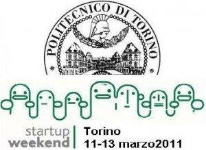 Tre, due, uno: Startup Weekend! Il new business vi aspetta [EVENTO]