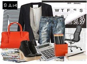 Tribal Marketing e Moda 2.0: il caso Polyvore [CASE STUDY]