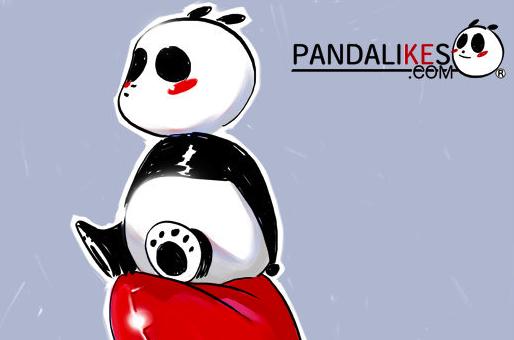 Come impostare un progetto crossmediale per un fumetto: il caso Pandalikes [CASE STUDY]