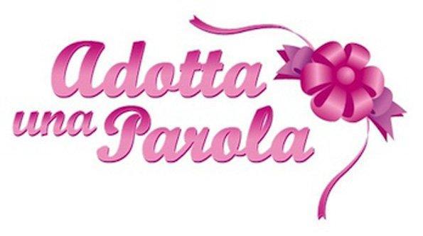 Adotta una parola: l'iniziativa di crowdsourcing dell'Emilia Romagna su Wikipedia