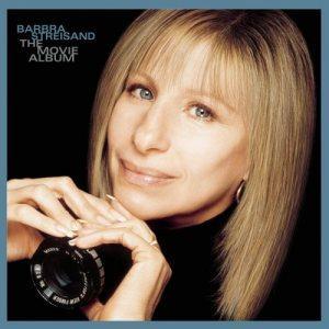 Il fenomeno virale Barbra Streisand [CASE STUDY]