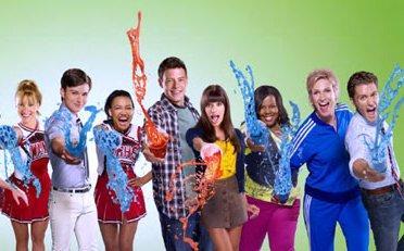 """""""Glee Dansing"""": la crossmedialità unisce fandom e fitness [TRIBAL]"""
